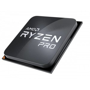 Процесор AMD 7 PRO 4750G MPK 3.6GHz (up to 4.4GHz)
