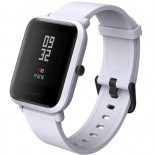 Часовник, Xiaomi Amazfit Bip White Cloud