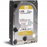 "Твърд диск 3.5"" 1TB Western Digital Gold"