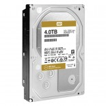 "Твърд диск 3.5"" 4TB Western Digital Gold"