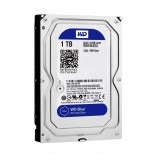 "Твърд диск 3.5"" 1TB Western Digital Blue"