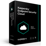 Kaspersky Endpoint Security for Business | Cloud