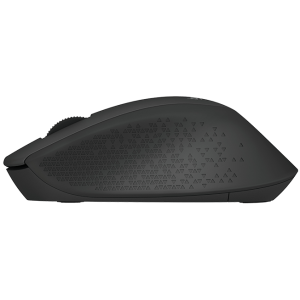 Мишка Logitech Wireless M280