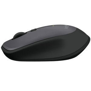 Мишка Logitech Wireless M335