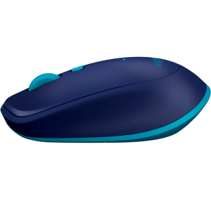 Мишка Logitech Bluetooth M535