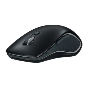 Мишка Logitech Wireless M560