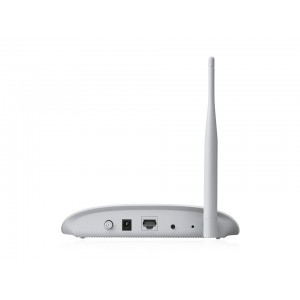 Access Point 150Mbps Wireless N, TP-Link TL-WA701ND