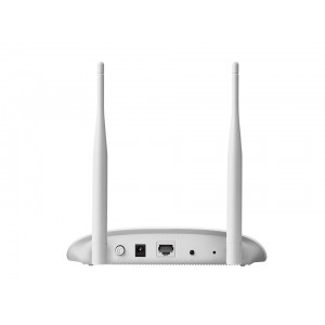 Access Point 300Mbps Wireless N, TP-Link TL-WA801ND