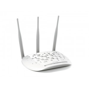 Access Point 450Mbps Wireless N, TP-Link TL-WA901ND