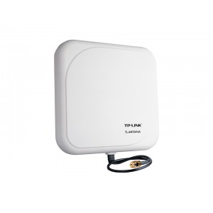 Антена 2.4GHz 14dBi Outdoor Directional TP-Link TL-ANT2414A