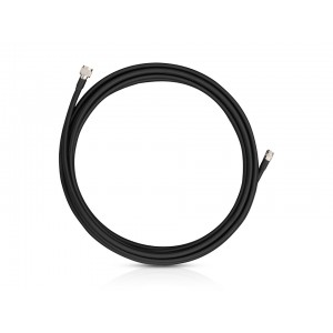 Антенен кабел 6 Meters Low-loss Antenna Extension Cable TP-Link TL-ANT24EC6N