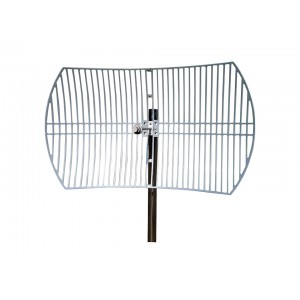 Антена 5GHz 30dBi Outdoor Grid Parabolic TP-Link TL-ANT5830B
