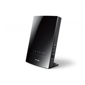 Рутер AC750 Wireless Dual Band, TP-Link Archer C20i