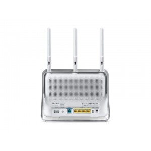 Рутер AC1900 Wireless Dual Band, TP-Link Archer C9