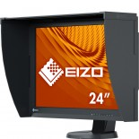 "Монитор 24.1"" IPS LED Adobe RGB, EIZO CG247X"