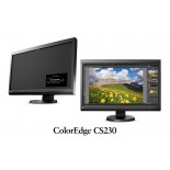 "Монитор 23"" IPS EIZO ColorEdge CS230"