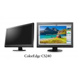 "Монитор 24"" IPS EIZO ColorEdge CS240"