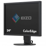 "Монитор 24.1"" IPS LED Adobe RGB, EIZO CS2420"