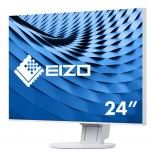 "Монитор 23.8"" IPS LED, EIZO EV2451-WT"