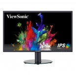 "Монитор 23.8"" IPS ViewSonic VA2419-SH"