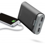 Power Bank 7800 mAh, CellularLine
