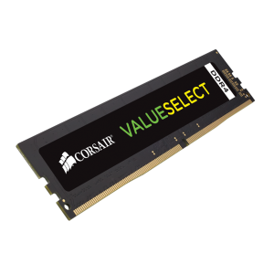 Памет DIMM DDR4-2133 4GB, Corsair