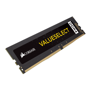 Памет DIMM DDR4-2400 8GB, Corsair