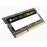 Памет SODIMM DDR3L-1600 8GB, Corsair