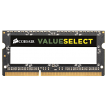 Памет SODIMM DDR3L-1600 4GB, Corsair