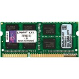 Памет SODIMM DDR3-1600 8GB, Kingston ValueRam
