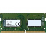 Памет SODIMM DDR4-2133 8GB, Kingston ValueRam