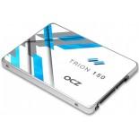 SSD 240GB, OCZ Trion 150