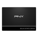 SSD 120GB TLC, PNY CS900