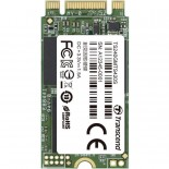 M2 SATA SSD 240GB 3D NAND flash, Transcend MTS420