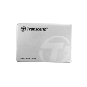 SSD 240GB TLC, Transcend SSD220