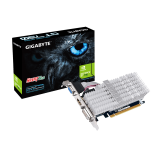 Видео карта GeForce GT-730 2GB-DDR3, Gigabyte