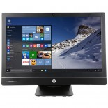 "Компютър All-In-One 23"" Core i5-4590S 3G 8GB-DDR3 500GB, HP EliteOne 800 G1"