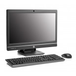 "Компютър All-In-One 21.5"" 1920x1080 Core i5-4590S 3G 8GB-DDR3 512GB SSD, HP ProOne 600 G1"