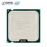 Процесор LGA775 Core2Duo E8400 3GHz, Intel
