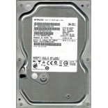 HDD 500GB SATA3, Hitachi Deskstar 7K1000.C