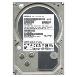 HDD 2TB SATA2, Hitachi Ultrastar A7K2000