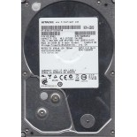 "HDD 3.5"" 1TB SATA2, Hitachi"
