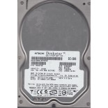 HDD 160GB SATA2