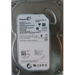 "HDD 3.5"" 320GB SATA2, Seagate"