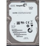 "HDD 2.5"" 1TB SATA2, Seagate FreePlay"