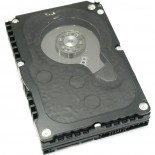HDD 150GB SATA, WD Raptor