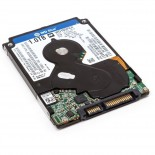 "HDD 2.5"" 1TB SATA3, WD Blue"
