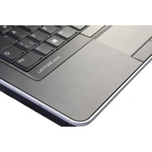 "Лаптоп 14"" 1600x900 Core  i5-4300M 2.6G 4GB 320GB, DELL Latitude E6440"