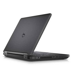 "Лаптоп 12.5"" Core  i3-5010U 2.1G 8GB 500GB, DELL Latitude E5250"