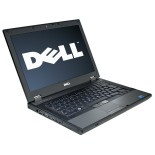"Лаптоп 14"" 1280x800 Core i5-560M 2.66G 4GB 250GB, DELL Latitude E5410"